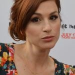 Photo of Aya Cash