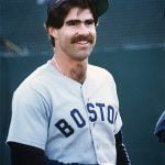 Photo of Bill Buckner