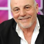 Photo of Carmen Argenziano