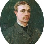 Photo of George Henry Boughton
