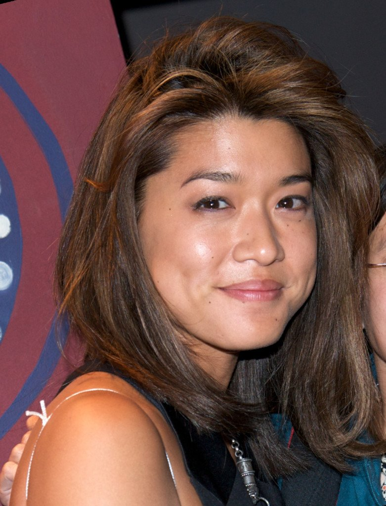 Grace Park On Hawaii Five-O Departure: I Chose What Was
