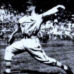 Photo of Howie Pollet