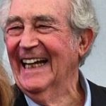 Photo of James Karen