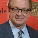 Photo of Jeff Perry (American actor)