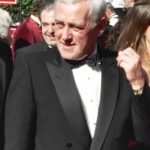 Photo of John Mahoney