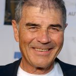 Photo of Robert Forster