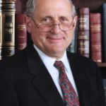 Photo of Carl Levin